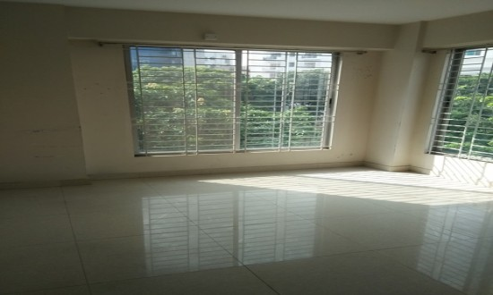 Apartment Office Rent Banani