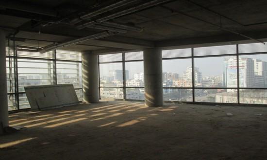 Office Rent Uttara Dhaka Apartmentbd Net